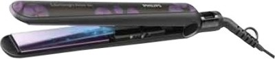 Philips HP8310/00 Hair Straightener (Black)