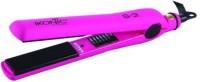 IKONIC Professional S-3 Hair Straighten SP1647IKP Hair Straightener (Pink)