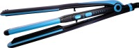 Kemei Wet And Dry Premium Multistyler KM-2209/00 Hair Straightener (Multicolour)