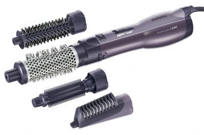 Buy Babyliss Multistyle 1200 AS120E Hair Styler: Hair Straightener