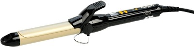 Buy Babyliss Hair Curler 2362CE Hair Curler: Hair Straightener