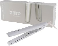 Corioliss C1 C1Grey Hair Straightener (Grey)