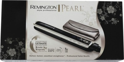 Remington S9500 Hair Straightener