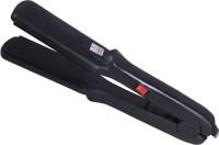 Easy Deal India Edi-522 Hair Straightener (black)