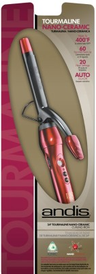 Buy Andis CI-41 Hair Curler: Hair Straightener