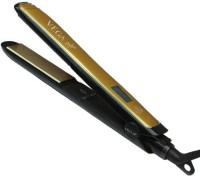 Vega VHSH-12 Hair Straightener (Black)