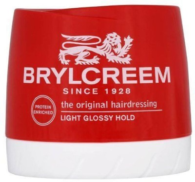 Brylcreem hair gel price in india