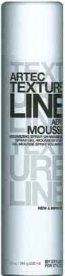 L'Oreal Paris Hair Styling L'Oreal Paris Artec Texture Line Aero Mousse Hair Styler