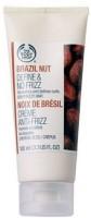 The Body Shop Brazil Nut Define & No Frizz (Dry/Frizzy Hair), Hair Styler