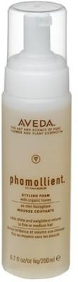 Aveda Hair Styling Aveda Phomollient Foam Hair Styler