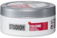 Loreal Paris Studio Line Fix & Shine Shining Wax Hair Styler