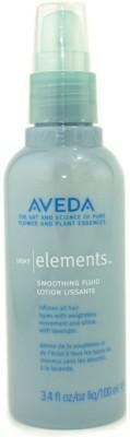 Aveda Hair Styling Aveda Light Elements Smoothing Fluid Hair Styler