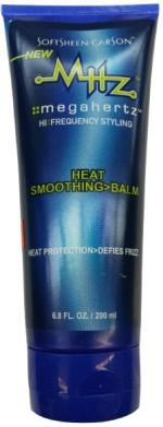 Soft Sheen Carson Hair Styling Soft Sheen Carson Megahertz Heat Smoothing Balm Hair Styler