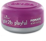 Got2B Hair Styling Got2B Playful Texturizing Creme Pomade Hair Styler