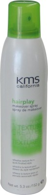 KMS California Hair Styling KMS California Play Makeover Spray Hair Styler