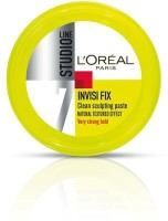 L'Oreal Paris Studio Line INVISI FIX Hair Styler