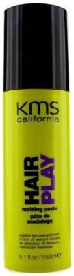 KMS California Hair Styling KMS California Play Molding Paste Hair Styler