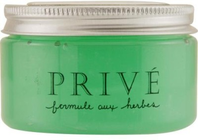 Prive Formule Aux Herbes Hair Styling 46
