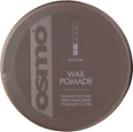 Osmo Hair Styling Osmo Wax Pomade Hair Styler