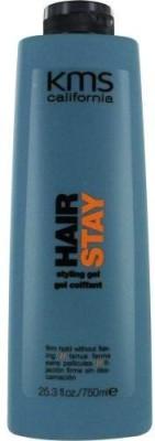 KMS Hair Styling KMS California Hair Stay Styling Gel Hair Styler