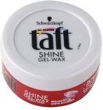 Schwarzkopf Professional Hair Styling Schwarzkopf Professional Taft Shine Wax Hair Styler
