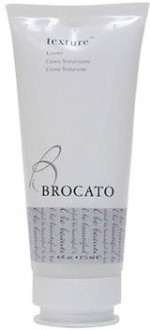 Brocato Hair Styling Brocato Versatile Texturizing Mousse Hair Styler