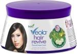 Veola Hair Care Veola Women Thermal Protect Cream Hair Styler