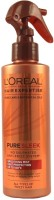 L'Oreal Paris Pure Sleek No Sulphate Heat Protection Mist Hair Styler