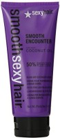 Sexy Hair Smooth Encounter Blow Dry Extender Creme Hair Styler