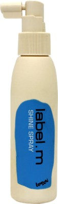 Buy Label.M Shine Spray Hair Styler: Hair Styling