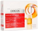 Vichy Dercos Aminexil Pro, Anti-hair Loss Treatment - Women - 72 Ml
