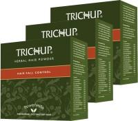 Trichup Herbal Hair Powder (120 G)