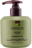 Pureology Instant Repair Leave In Hair Condition (250 Ml)