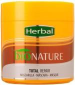 Herbal Bionature Herbal Bionature New Total Repair Hair Mask