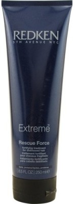 Redken Extreme Rescue Force Forifying Treatment