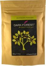 Dark Forest Dark Forest Shatavari Powder