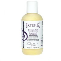 Curly Hair Solutions Travel Size Extenzz Lotion (100 Ml)