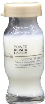 L 'Oreal Paris L 'Oreal Paris Power Repair Lipidium