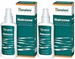 Himalaya Hairzone