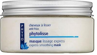PHYTO Phytolisse Mask