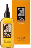 Floid Hair Tonic (125 Ml)