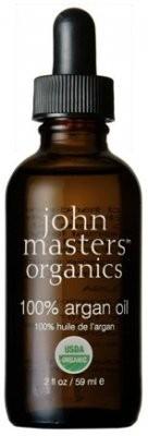 John Masters Organics John Masters Organics 100% Argan Oil