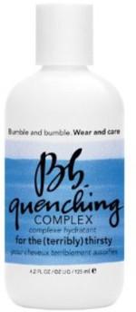 Bumble and Bumble Bumble and Bumble Quenching Complex