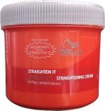 Wella Professionals Wella Professionals Straighten It Intense Cream