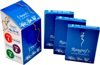 Rangrej's Aromatherapy Hair Spa Kit Pack Of 2 (100 Ml)