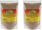 MGH Herbals MGH Herbals Shikakai Powder Combo