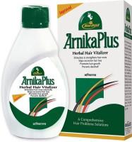 AllenAyur ArnikaPlus Vitalizer Hair Oil (100ml) (100 Ml)