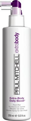 Paul Mitchell Paul Mitchell Extra body Daily Boost