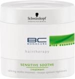 Schwarzkopf Professional Schwarzkopf Professional BC Sensitive Soothe Treatment