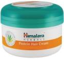 Himalaya Protein Hair Cream - HTTDKWFX5VVSAY7V